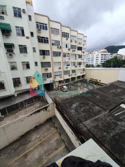 2 - Apartamento Leblon,IMOBRAS RJ,Rio de Janeiro,RJ À Venda,2 Quartos,55m² - BOAP20856 - 7