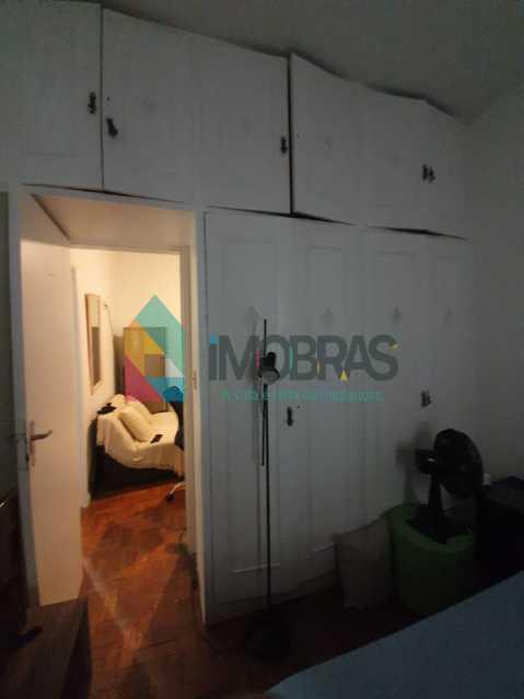 3 - Apartamento Leblon,IMOBRAS RJ,Rio de Janeiro,RJ À Venda,2 Quartos,55m² - BOAP20856 - 3