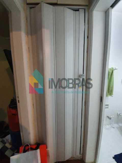 4 - Apartamento Leblon,IMOBRAS RJ,Rio de Janeiro,RJ À Venda,2 Quartos,55m² - BOAP20856 - 8
