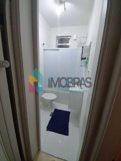 5 - Apartamento Leblon,IMOBRAS RJ,Rio de Janeiro,RJ À Venda,2 Quartos,55m² - BOAP20856 - 5