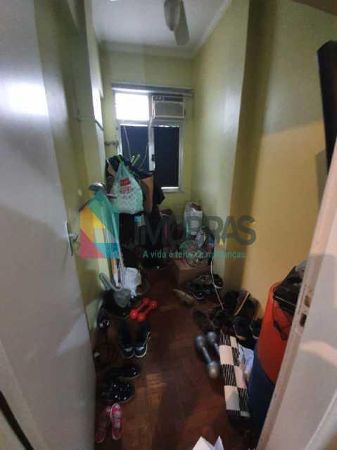 6 - Apartamento Leblon,IMOBRAS RJ,Rio de Janeiro,RJ À Venda,2 Quartos,55m² - BOAP20856 - 9