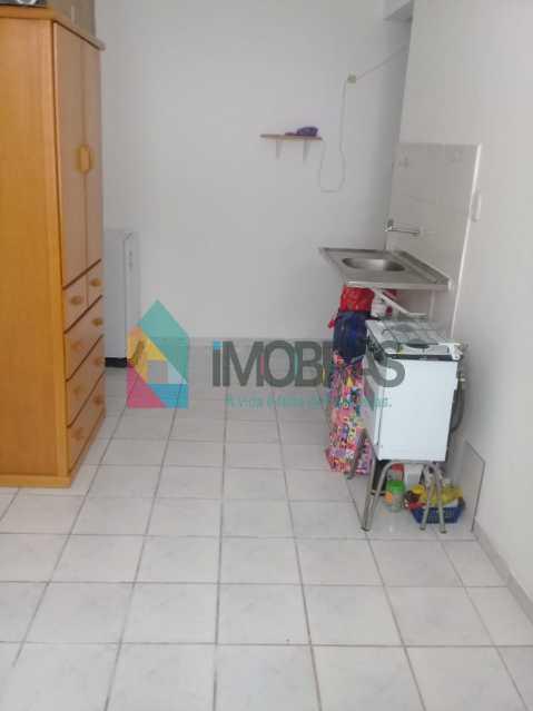 WhatsApp Image 2020-02-27 at 1 - Kitnet/Conjugado 24m² à venda Rua São João,Centro, Niterói - R$ 165.000 - BOKI00159 - 1