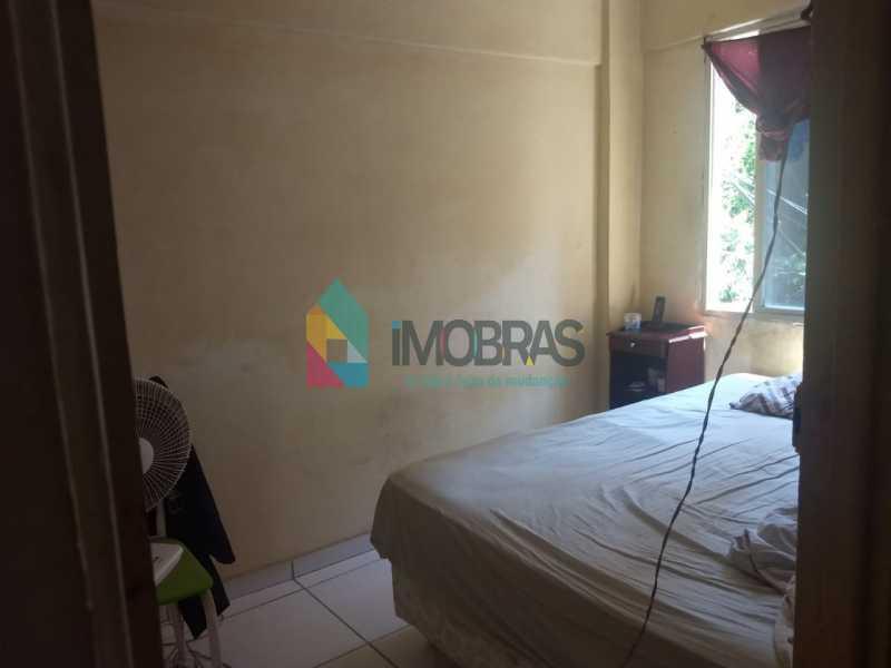 0a0a43be-4011-4070-b494-d6b4bb - Apartamento Botafogo, IMOBRAS RJ,Rio de Janeiro, RJ À Venda, 1 Quarto, 24m² - BOAP10504 - 3