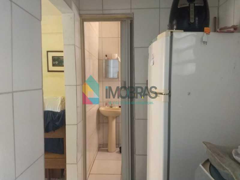 1a6115df-4dd4-410b-9d82-961e80 - Apartamento Botafogo, IMOBRAS RJ,Rio de Janeiro, RJ À Venda, 1 Quarto, 24m² - BOAP10504 - 1