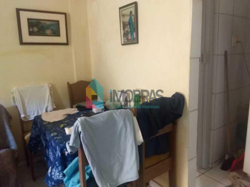 3de9bbc7-33a5-4bbb-b430-2ebdc8 - Apartamento Botafogo, IMOBRAS RJ,Rio de Janeiro, RJ À Venda, 1 Quarto, 24m² - BOAP10504 - 5