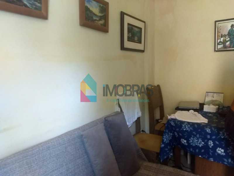 5b5cd9f0-0a84-4475-b403-a2a925 - Apartamento Botafogo, IMOBRAS RJ,Rio de Janeiro, RJ À Venda, 1 Quarto, 24m² - BOAP10504 - 7