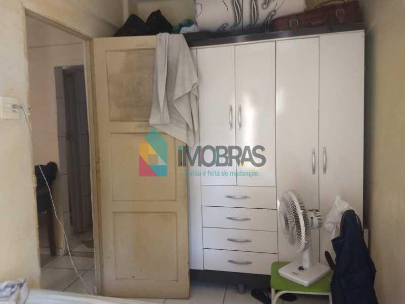 6a0a39e8-7eb2-44a1-97f8-64bc26 - Apartamento Botafogo, IMOBRAS RJ,Rio de Janeiro, RJ À Venda, 1 Quarto, 24m² - BOAP10504 - 8