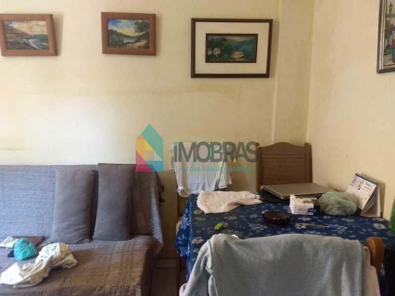 6e8ae28b-cd58-45c9-9677-b7b5f8 - Apartamento Botafogo, IMOBRAS RJ,Rio de Janeiro, RJ À Venda, 1 Quarto, 24m² - BOAP10504 - 9