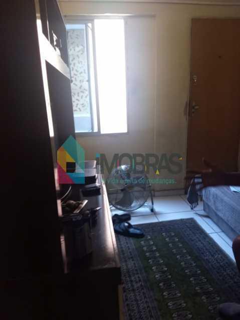 9f13f772-6830-42d4-a933-a5a7fd - Apartamento Botafogo, IMOBRAS RJ,Rio de Janeiro, RJ À Venda, 1 Quarto, 24m² - BOAP10504 - 10