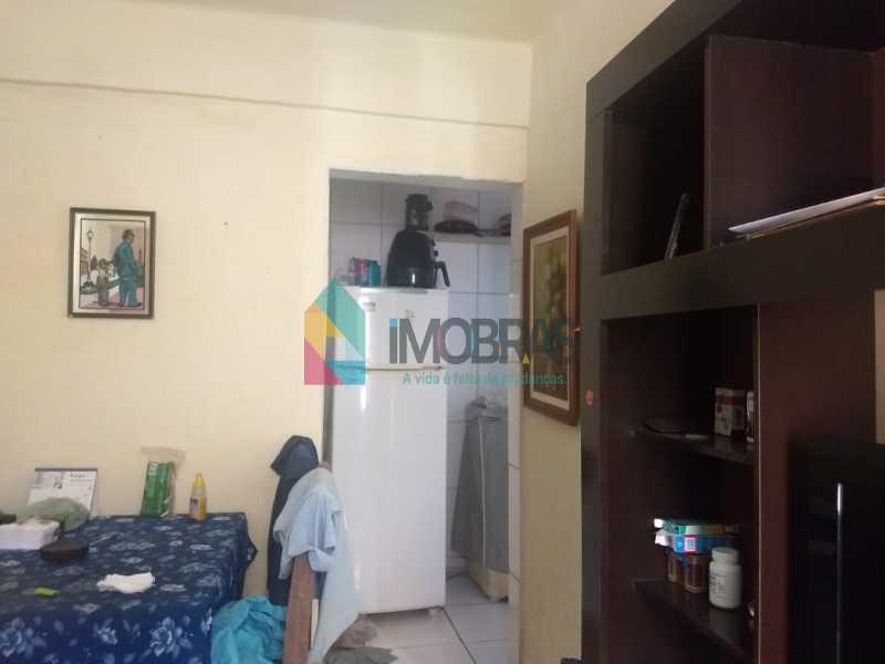 52be974d-652d-4d65-96b4-9e3613 - Apartamento Botafogo, IMOBRAS RJ,Rio de Janeiro, RJ À Venda, 1 Quarto, 24m² - BOAP10504 - 11