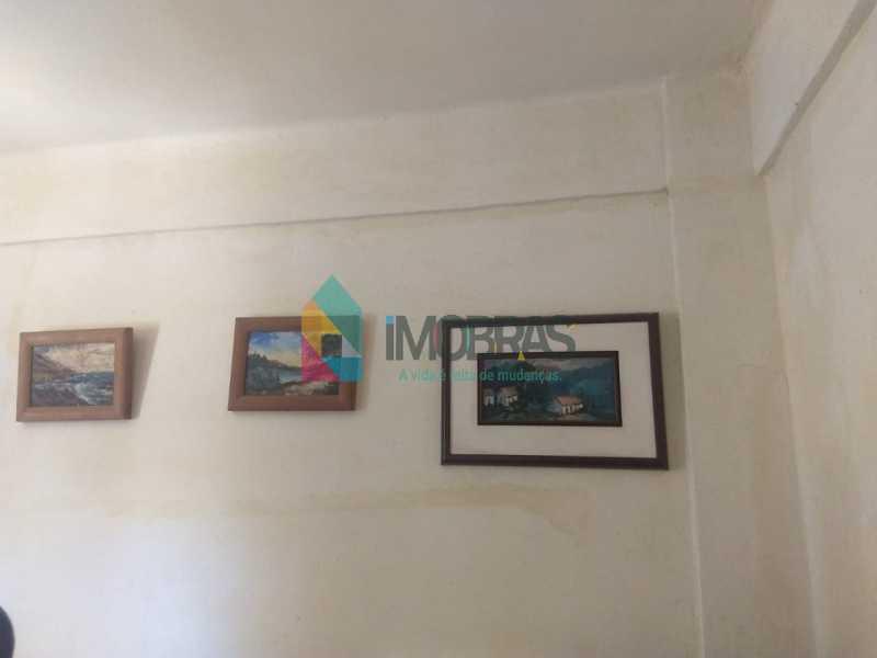 76a9d690-51f7-4f3a-a1b1-b37216 - Apartamento Botafogo, IMOBRAS RJ,Rio de Janeiro, RJ À Venda, 1 Quarto, 24m² - BOAP10504 - 12