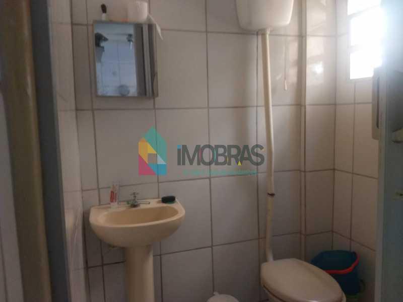 293c69c9-efac-4aaa-bf2a-c5578e - Apartamento Botafogo, IMOBRAS RJ,Rio de Janeiro, RJ À Venda, 1 Quarto, 24m² - BOAP10504 - 13
