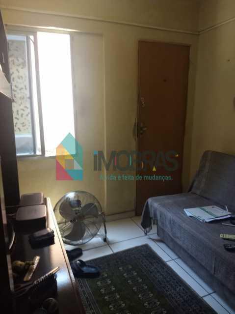 791ae561-5a48-4496-b980-b363cd - Apartamento Botafogo, IMOBRAS RJ,Rio de Janeiro, RJ À Venda, 1 Quarto, 24m² - BOAP10504 - 15