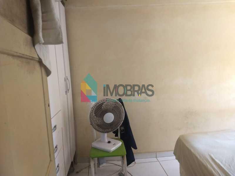 869f8847-f8d3-49ae-9224-c05323 - Apartamento Botafogo, IMOBRAS RJ,Rio de Janeiro, RJ À Venda, 1 Quarto, 24m² - BOAP10504 - 16