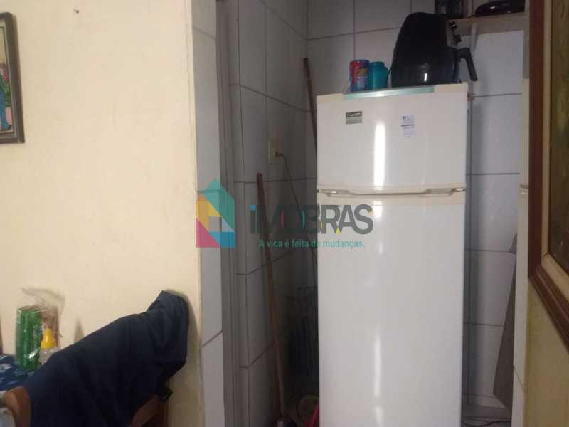 913eb956-adca-4b9c-8d11-ae7676 - Apartamento Botafogo, IMOBRAS RJ,Rio de Janeiro, RJ À Venda, 1 Quarto, 24m² - BOAP10504 - 17