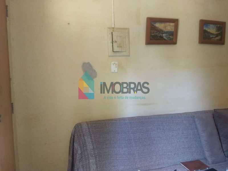 7538b8df-a9ad-48a2-a3c6-6ce813 - Apartamento Botafogo, IMOBRAS RJ,Rio de Janeiro, RJ À Venda, 1 Quarto, 24m² - BOAP10504 - 18