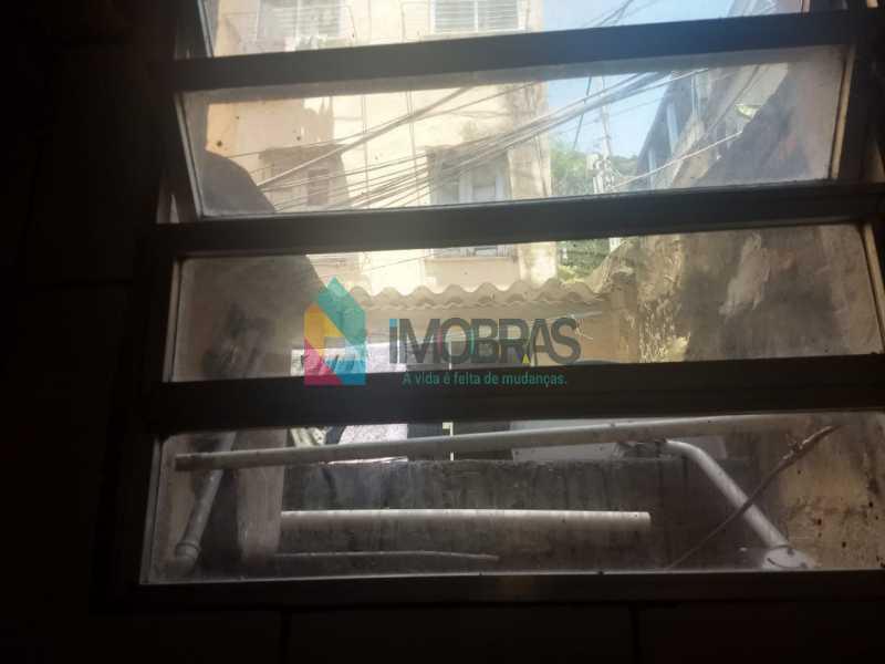 7802fab6-6116-4e81-8cdf-854ac1 - Apartamento Botafogo, IMOBRAS RJ,Rio de Janeiro, RJ À Venda, 1 Quarto, 24m² - BOAP10504 - 19