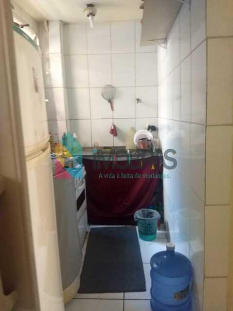 23432226-33e9-4da8-93b1-89212b - Apartamento Botafogo, IMOBRAS RJ,Rio de Janeiro, RJ À Venda, 1 Quarto, 24m² - BOAP10504 - 20