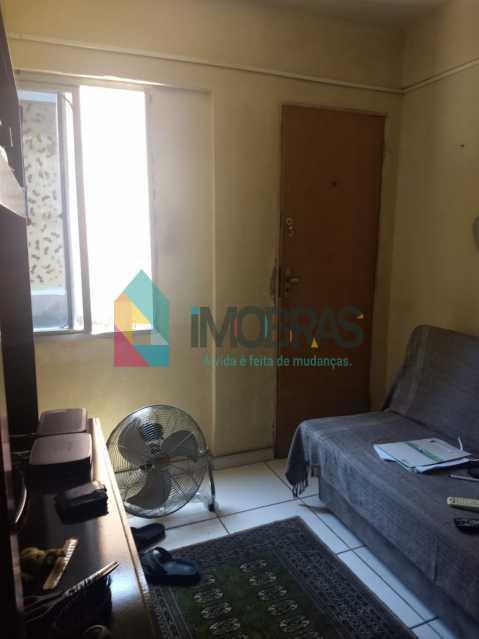 60278894-2769-4766-8af1-53ca74 - Apartamento Botafogo, IMOBRAS RJ,Rio de Janeiro, RJ À Venda, 1 Quarto, 24m² - BOAP10504 - 21