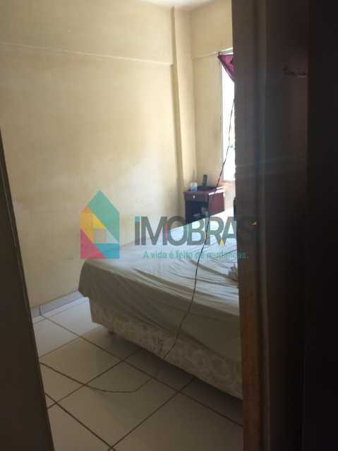 ad033e76-e835-4392-b7bc-f6f4b3 - Apartamento Botafogo, IMOBRAS RJ,Rio de Janeiro, RJ À Venda, 1 Quarto, 24m² - BOAP10504 - 23