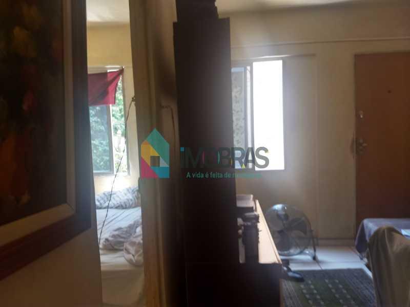ad87f6bd-2e12-4ef8-85c1-bffcb5 - Apartamento Botafogo, IMOBRAS RJ,Rio de Janeiro, RJ À Venda, 1 Quarto, 24m² - BOAP10504 - 24
