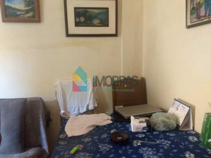 ae447206-e925-4e7f-ad6e-a6a471 - Apartamento Botafogo, IMOBRAS RJ,Rio de Janeiro, RJ À Venda, 1 Quarto, 24m² - BOAP10504 - 25