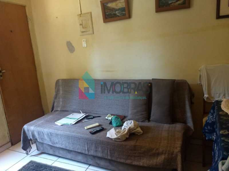 baed50e3-80be-4a3c-b04c-ba4c3d - Apartamento Botafogo, IMOBRAS RJ,Rio de Janeiro, RJ À Venda, 1 Quarto, 24m² - BOAP10504 - 26