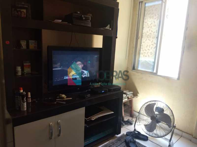 c6b56de9-5345-4091-b96a-c8caaa - Apartamento Botafogo, IMOBRAS RJ,Rio de Janeiro, RJ À Venda, 1 Quarto, 24m² - BOAP10504 - 27