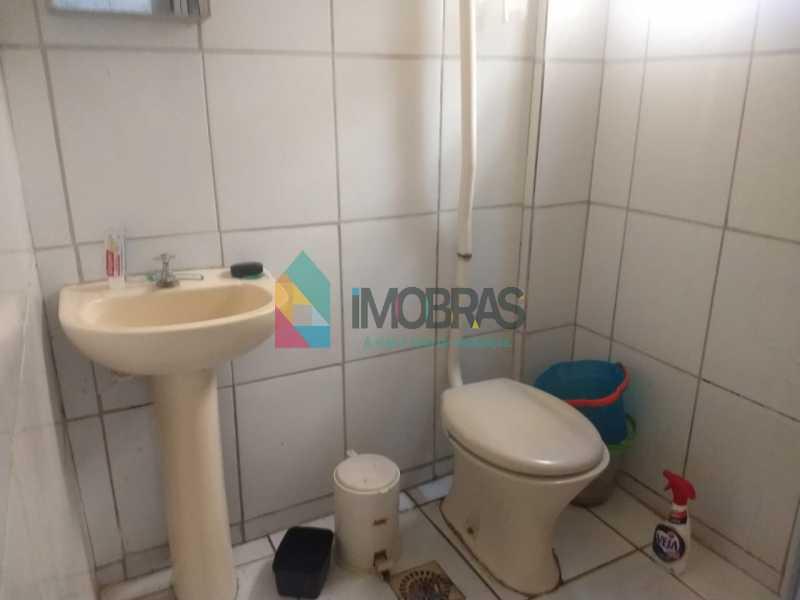c510ad00-fe33-4b61-a185-52006e - Apartamento Botafogo, IMOBRAS RJ,Rio de Janeiro, RJ À Venda, 1 Quarto, 24m² - BOAP10504 - 28