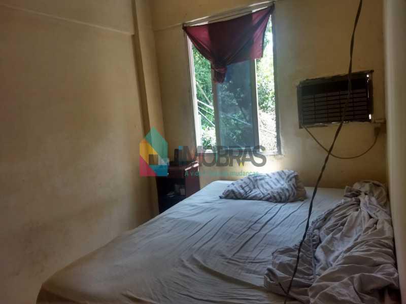 e111c2c5-65f7-4f2e-bad5-cdd908 - Apartamento Botafogo, IMOBRAS RJ,Rio de Janeiro, RJ À Venda, 1 Quarto, 24m² - BOAP10504 - 29