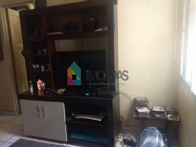 f0fa4bab-34c5-44b4-9a90-6fc18e - Apartamento Botafogo, IMOBRAS RJ,Rio de Janeiro, RJ À Venda, 1 Quarto, 24m² - BOAP10504 - 30