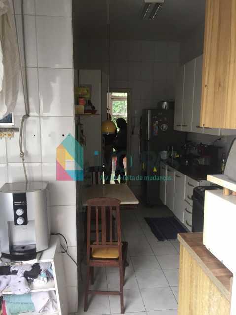 WhatsApp Image 2020-03-05 at 1 - Cobertura Rua Marquês de São Vicente,Gávea, IMOBRAS RJ,Rio de Janeiro, RJ À Venda, 2 Quartos, 87m² - BOCO20027 - 7
