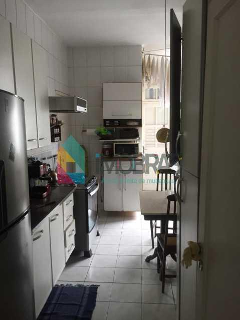 WhatsApp Image 2020-03-05 at 1 - Cobertura Rua Marquês de São Vicente,Gávea, IMOBRAS RJ,Rio de Janeiro, RJ À Venda, 2 Quartos, 87m² - BOCO20027 - 6