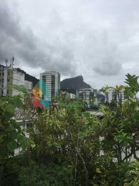 WhatsApp Image 2020-03-05 at 1 - Cobertura Rua Marquês de São Vicente,Gávea, IMOBRAS RJ,Rio de Janeiro, RJ À Venda, 2 Quartos, 87m² - BOCO20027 - 18