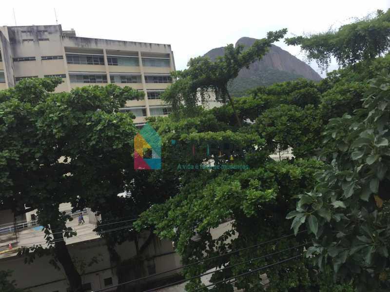 WhatsApp Image 2020-03-05 at 1 - Cobertura Rua Marquês de São Vicente,Gávea, IMOBRAS RJ,Rio de Janeiro, RJ À Venda, 2 Quartos, 87m² - BOCO20027 - 19