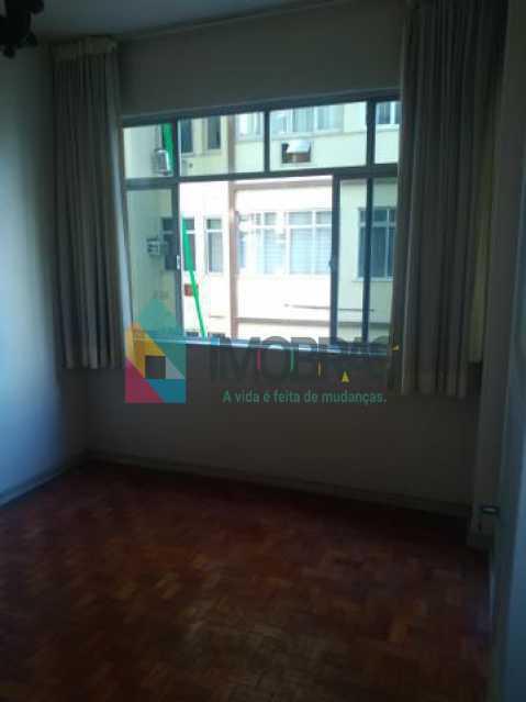 193027011369925 - Apartamento à venda Rua Marquês de Abrantes,Flamengo, IMOBRAS RJ - R$ 480.000 - BOAP10507 - 6