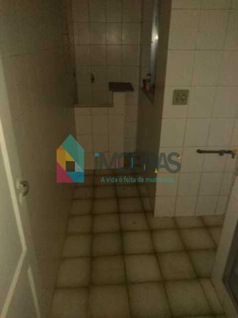 194027013469202 - Apartamento à venda Rua Marquês de Abrantes,Flamengo, IMOBRAS RJ - R$ 480.000 - BOAP10507 - 13