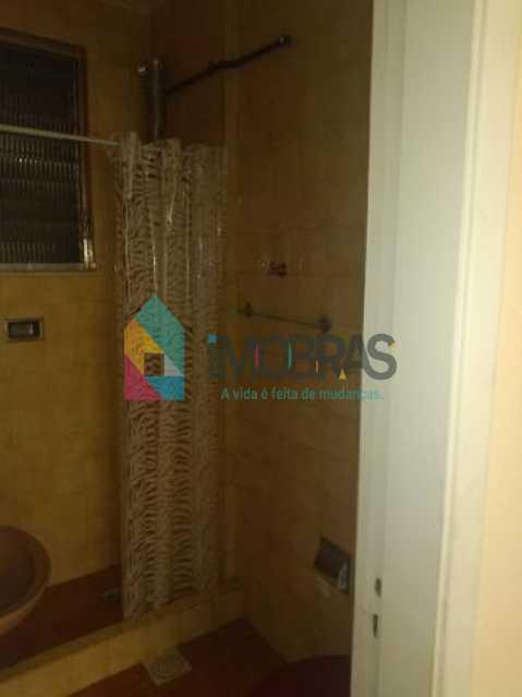 194027013856907 - Apartamento à venda Rua Marquês de Abrantes,Flamengo, IMOBRAS RJ - R$ 480.000 - BOAP10507 - 11