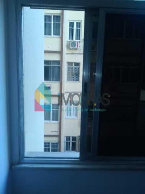 194027015153037 - Apartamento à venda Rua Marquês de Abrantes,Flamengo, IMOBRAS RJ - R$ 480.000 - BOAP10507 - 4