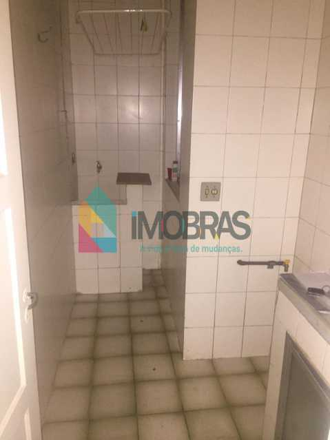 WhatsApp Image 2020-03-03 at 1 - Apartamento à venda Rua Marquês de Abrantes,Flamengo, IMOBRAS RJ - R$ 480.000 - BOAP10507 - 14