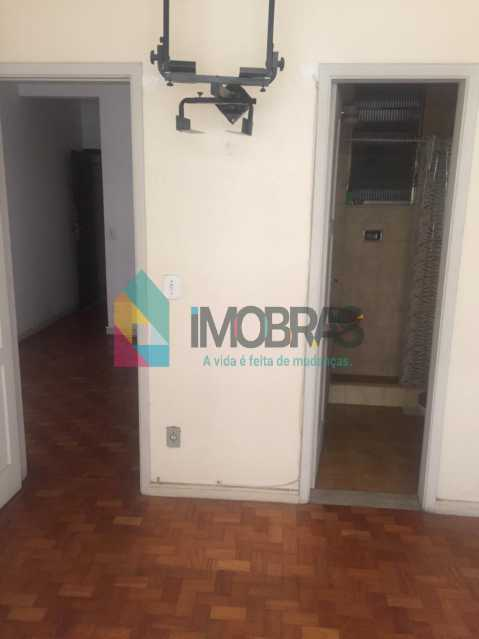 WhatsApp Image 2020-03-03 at 1 - Apartamento à venda Rua Marquês de Abrantes,Flamengo, IMOBRAS RJ - R$ 480.000 - BOAP10507 - 10
