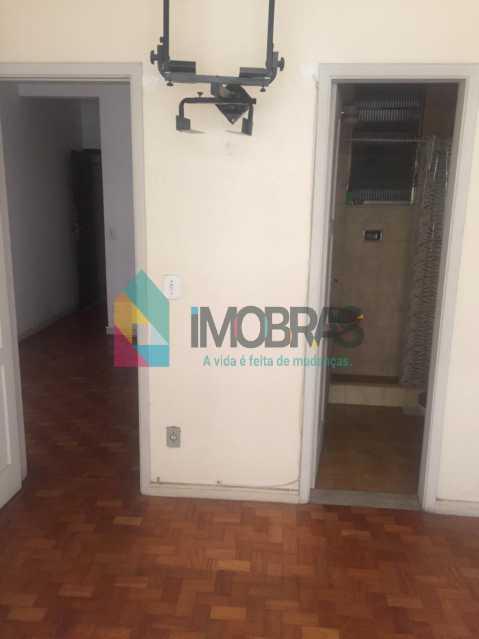 WhatsApp Image 2020-03-03 at 1 - Apartamento à venda Rua Marquês de Abrantes,Flamengo, IMOBRAS RJ - R$ 480.000 - BOAP10507 - 7