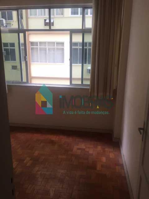 WhatsApp Image 2020-03-03 at 1 - Apartamento à venda Rua Marquês de Abrantes,Flamengo, IMOBRAS RJ - R$ 480.000 - BOAP10507 - 5