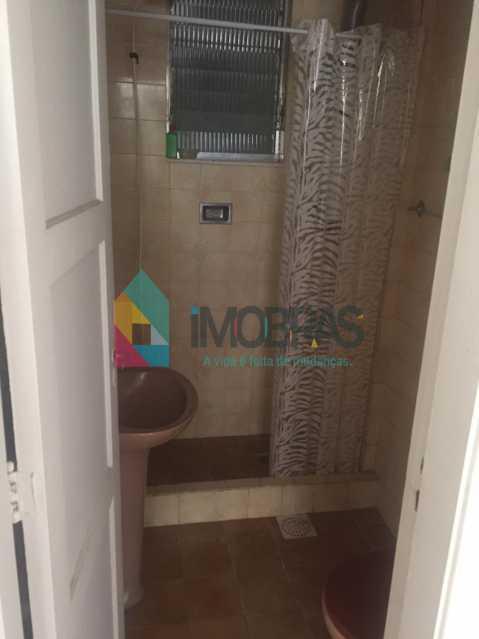 WhatsApp Image 2020-03-03 at 1 - Apartamento à venda Rua Marquês de Abrantes,Flamengo, IMOBRAS RJ - R$ 480.000 - BOAP10507 - 12