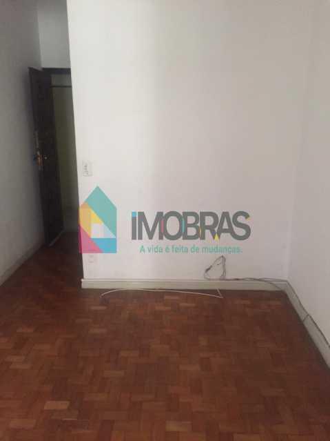 WhatsApp Image 2020-03-03 at 1 - Apartamento à venda Rua Marquês de Abrantes,Flamengo, IMOBRAS RJ - R$ 480.000 - BOAP10507 - 1