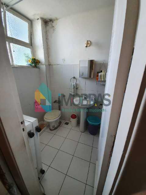 9 - Apartamento à venda Centro, IMOBRAS RJ - R$ 250.000 - BOAP00154 - 10