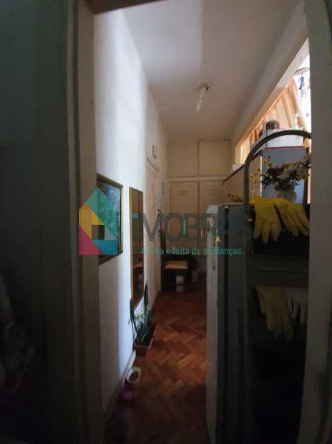10 - Apartamento à venda Centro, IMOBRAS RJ - R$ 250.000 - BOAP00154 - 16