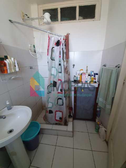 11 - Apartamento à venda Centro, IMOBRAS RJ - R$ 250.000 - BOAP00154 - 11