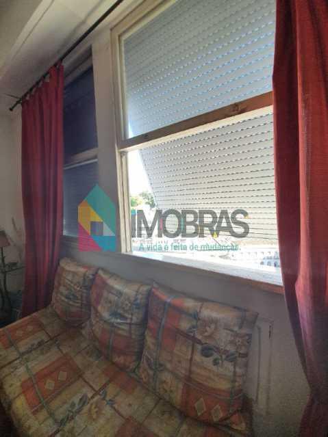 14 - Apartamento à venda Centro, IMOBRAS RJ - R$ 250.000 - BOAP00154 - 14