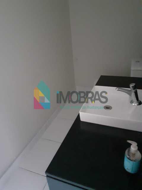 82572795-97f7-4d5b-b977-491375 - Sala Comercial 350m² para alugar Botafogo, IMOBRAS RJ - R$ 25.000 - BOSL00093 - 11